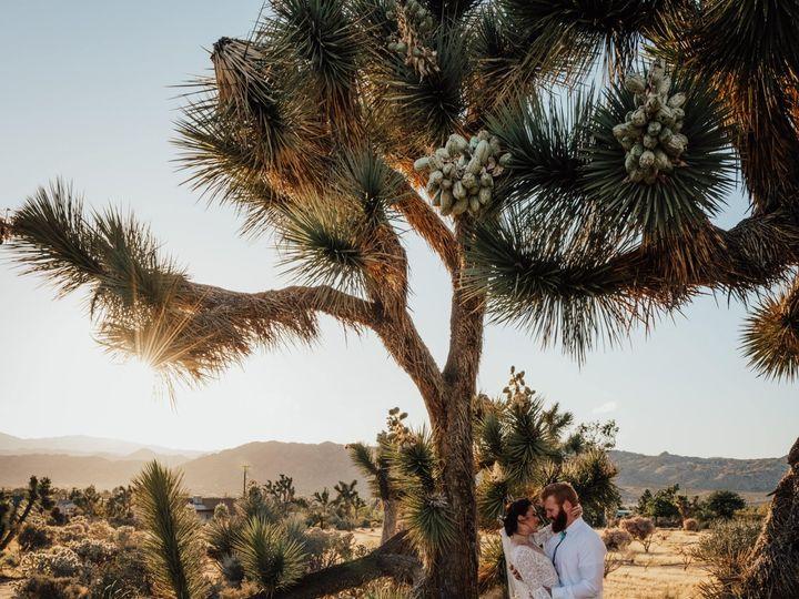 Tmx Ben 7382 Min 51 1017663 1559179738 Ontario, California wedding photography