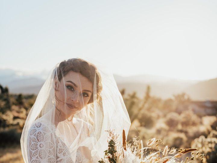 Tmx Ben 7467 Min 51 1017663 1559179744 Ontario, California wedding photography