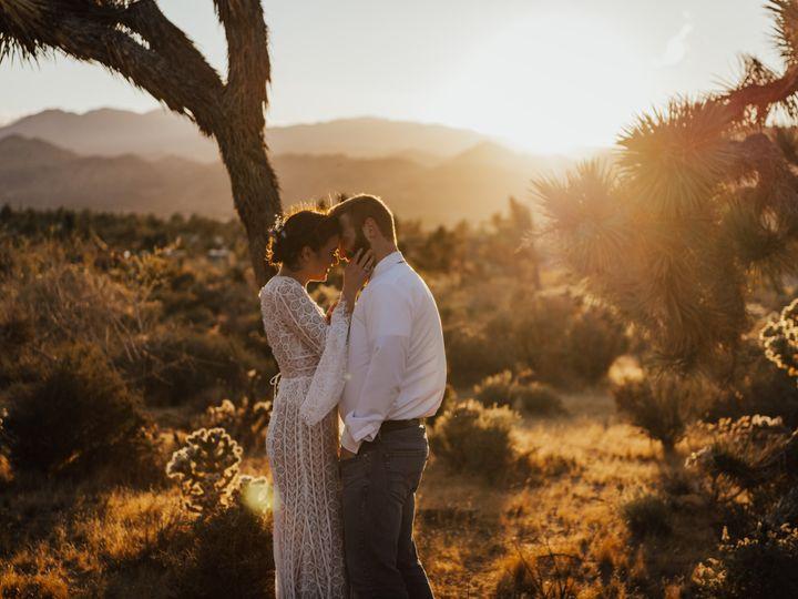 Tmx Ben 7549 Min 51 1017663 1559179768 Ontario, California wedding photography