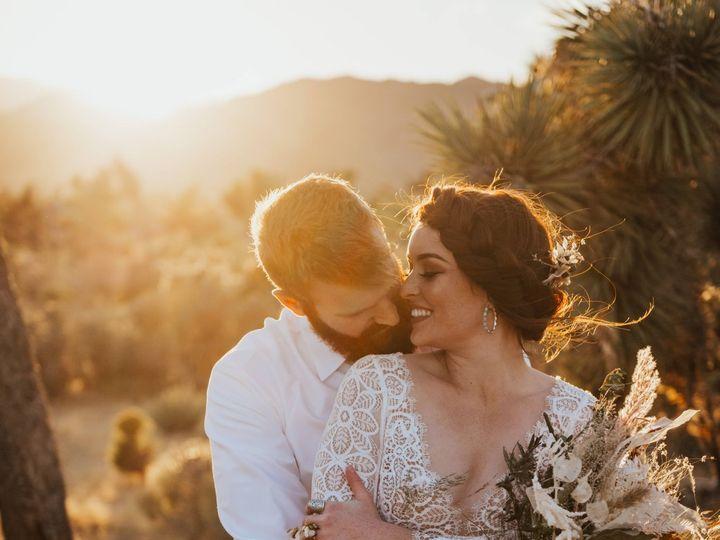 Tmx Ben 7607 Min 51 1017663 1559179770 Ontario, California wedding photography