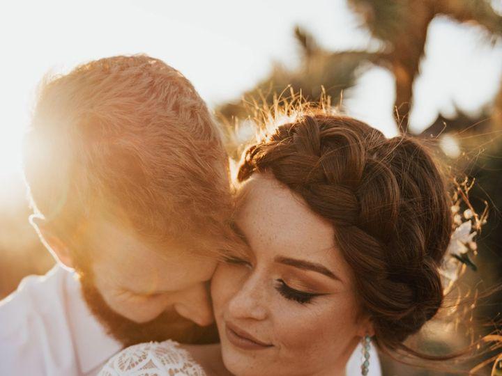 Tmx Ben 7617 Min 51 1017663 1559179801 Ontario, California wedding photography