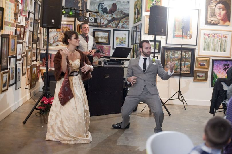 31d2f8278c0dd359 1442806412329 art of the party djs los angeles wedding dj