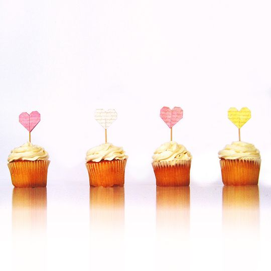 cupcaketoppers