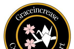 Graceincrease Custom Origami Art