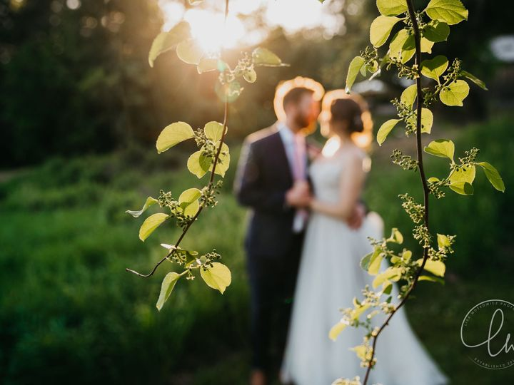 Tmx 1528733166 Dd03358c8754437e 1528733163 0f61d5284c44f96a 1528733159958 1 AL2I9626 Hampton Falls, NH wedding photography