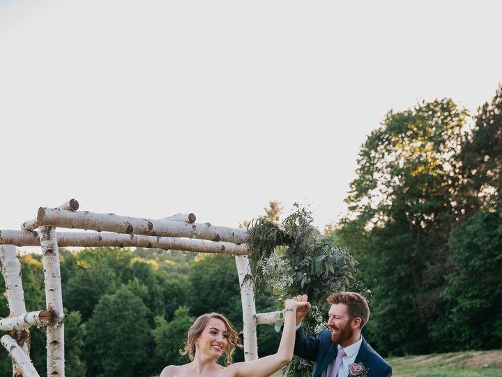 Tmx 1528733579 Cb9c5965bbf46a7e 1528733577 8fd6578807212b52 1528733572601 1 AL2I9713 Hampton Falls, NH wedding photography