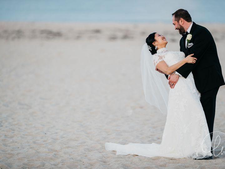 Tmx 1528734453 Be98fcec110f5be1 1528734451 B3d97536273fb7a8 1528734449091 3 AL2I1201 Hampton Falls, NH wedding photography