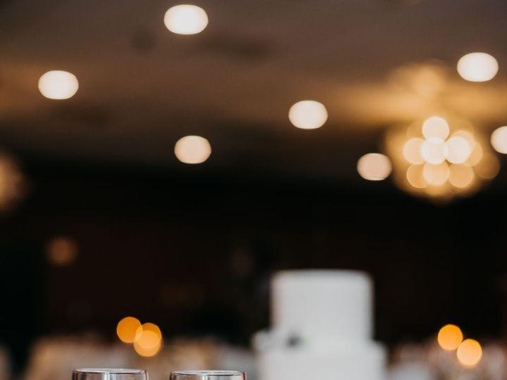 Tmx 1528734534 4a57052549705273 1528734532 Fcc67bbd0857e13c 1528734527574 4 DSC 2124 Hampton Falls, NH wedding photography
