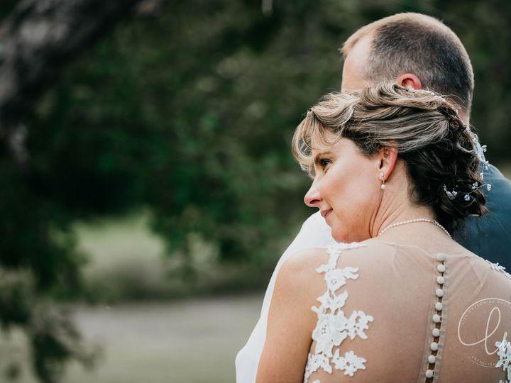 Tmx 1528735064 3ad15935319fa42d 1528735062 3414c308860fcecd 1528735059819 7 AL2I3152 Hampton Falls, NH wedding photography