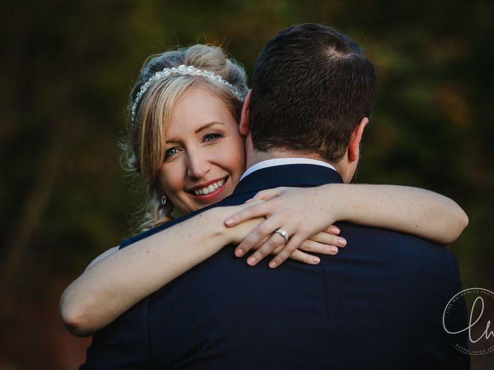 Tmx 1528751489 D0d8ed91df985e72 1528751487 93822fb0014e356b 1528751485661 1 AL2I9131 Hampton Falls, NH wedding photography
