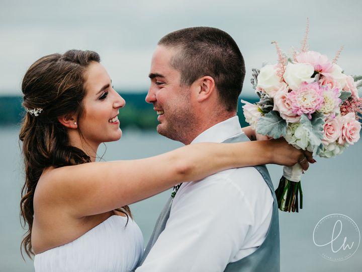 Tmx 1528752092 Ff979fefe558049a 1528752090 71620b3079779cd9 1528752087356 2 VA9A8782 Hampton Falls, NH wedding photography