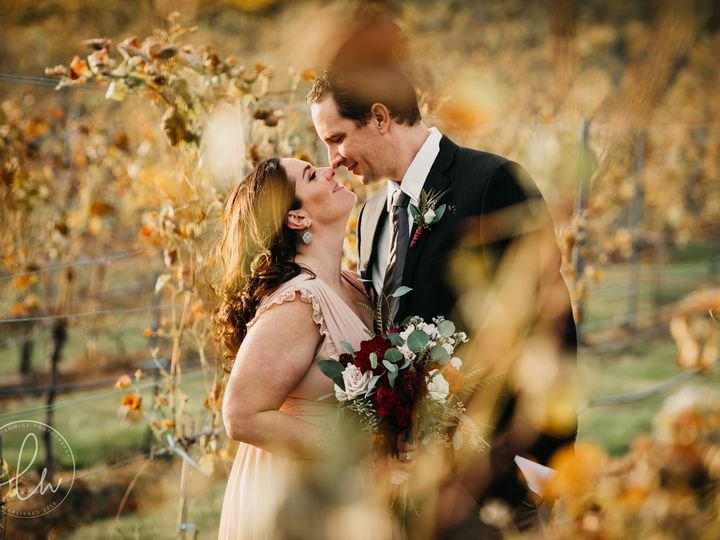 Tmx 1529081215 16dc045efbc1ef75 1529081213 93f7f9e87fd37689 1529081211106 1 AL2I0578 Hampton Falls, NH wedding photography