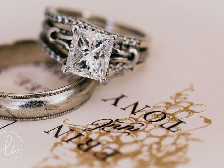 Tmx 1529081378 41c0d30c5236d1f6 1529081376 4dba814a9a621a6c 1529081374363 5 VA9A2272 Hampton Falls, NH wedding photography