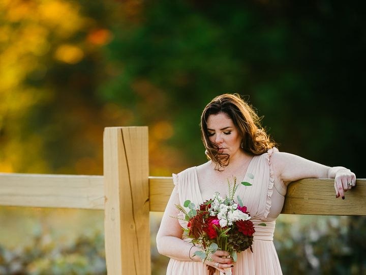 Tmx 1529081511 607e1b63153486a8 1529081510 36d3e455cde6c3b3 1529081509755 6 AL2I0819 Hampton Falls, NH wedding photography