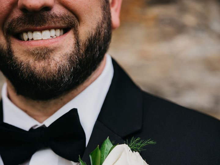 Tmx 1529083520 0b223f614004965f 1529083519 F5c18d9258880398 1529083518696 2 DSC 2053 Hampton Falls, NH wedding photography