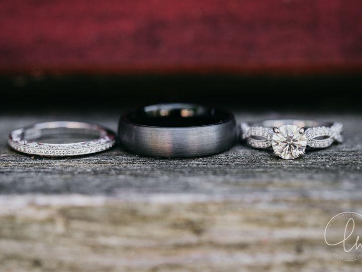 Tmx 1530061850 8a8e5afa3b44146b 1530061848 90ca37baf6087f9b 1530061846276 2 AL2I8609 Hampton Falls, NH wedding photography