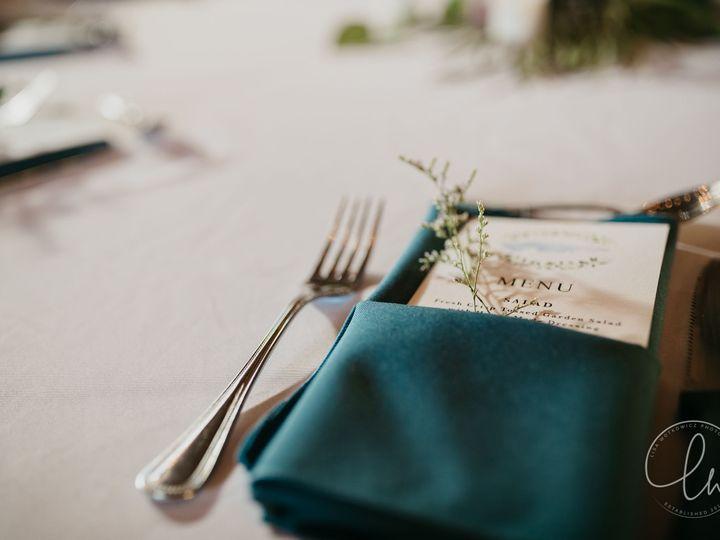 Tmx 1530062195 66557b483f12dd59 1530062194 758482b9efbd60fd 1530062192572 1 AL2I8791 Hampton Falls, NH wedding photography