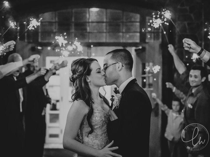Tmx 1530241542 C250f3d1c590f92f 1530241540 80165df292a176a2 1530241538368 1 AL2I2557 Hampton Falls, NH wedding photography