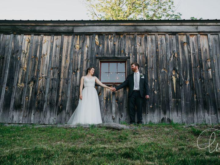 Tmx 1530538973 E580a1570c1e43c8 1530538971 2a942de84295dff4 1530538968876 1 AL2I9472 Hampton Falls, NH wedding photography