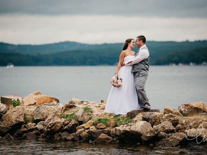 Tmx 1530540585 Ceea3720d0078bfa 1530540583 1193c3f2cdbd7d90 1530540580603 7 VA9A9157 Hampton Falls, NH wedding photography
