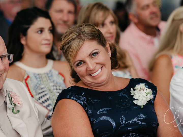 Tmx 1530544103 2194a42138e1a2d9 1530544102 Adc4f981ec3b323b 1530544100160 1 VA9A8698 Hampton Falls, NH wedding photography