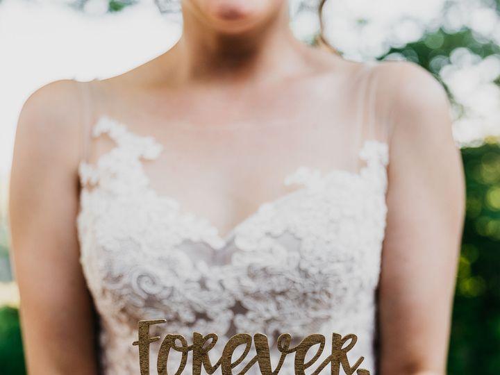 Tmx 1530827950 Bb8dd0b1f075be42 1530827949 4f1ab7579c8a9517 1530827946261 5 AL2I9461 Hampton Falls, NH wedding photography