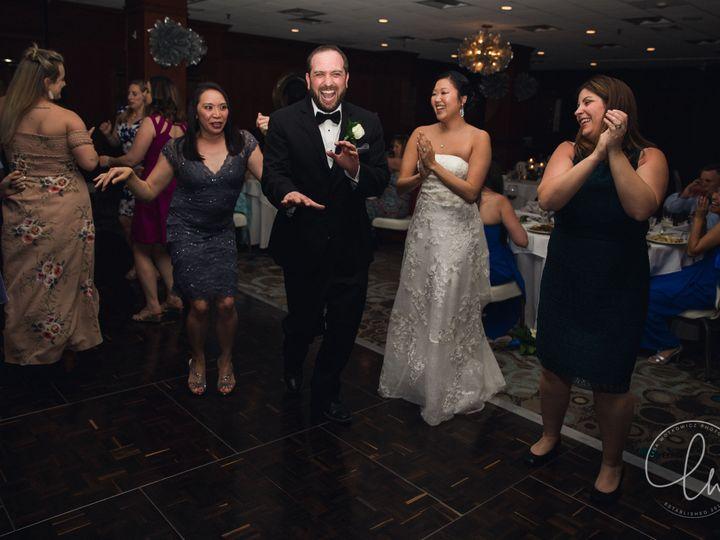 Tmx 1530830795 A128780945b380ea 1530830794 E5d102844edbfc48 1530830792414 2 AL2I1418 Hampton Falls, NH wedding photography