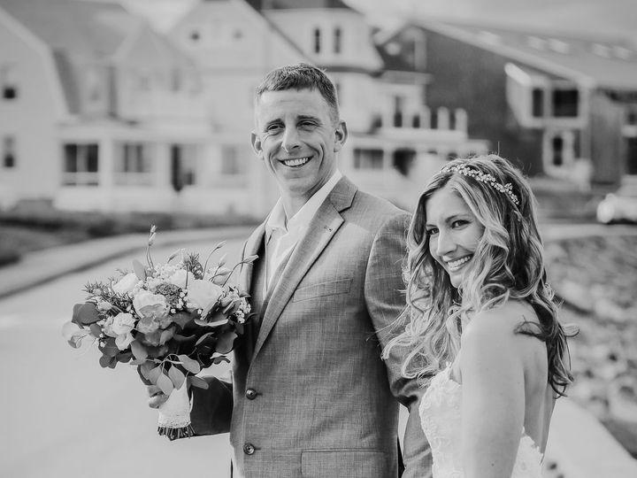 Tmx 1531006258 0897ac69d6f1a0ea 1531006257 73e9563b76563d43 1531006256757 1 558A3843 Hampton Falls, NH wedding photography