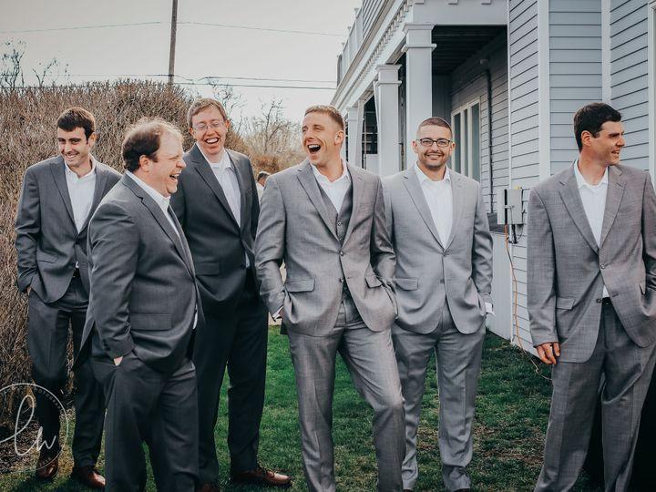 Tmx 1531006754 Bbab801ceb99969d 1531006752 40b4edfa2013b609 1531006750093 3 558A3507 Hampton Falls, NH wedding photography