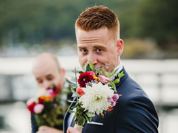 Tmx 1531007594 D8683c0504afd232 1531007592 8dc1e1f5548d5021 1531007591265 7 AL2I8541 Hampton Falls, NH wedding photography