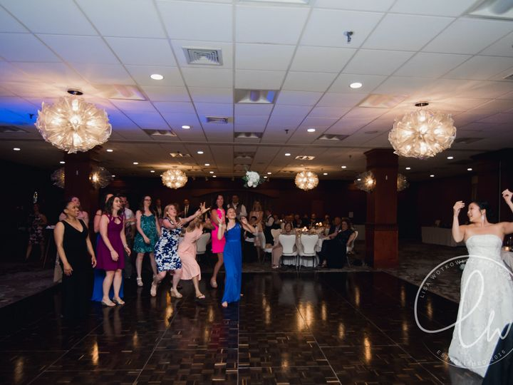 Tmx 1532197840 9773e9f9c255777c 1532197838 D5b7edef01d3649b 1532197836614 8 DSC 2657 Hampton Falls, NH wedding photography