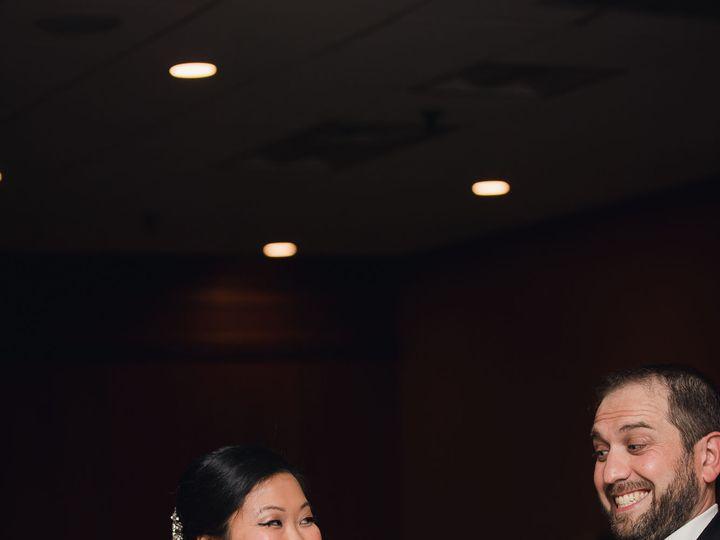Tmx 1532312045 0e5772d684507168 1532312044 Afc96b4738828b73 1532312043300 1 AL2I1340 Hampton Falls, NH wedding photography