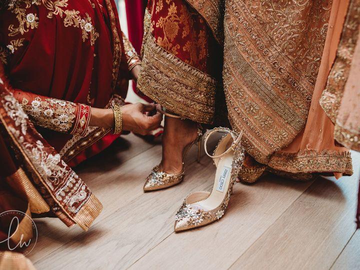 Tmx 1533655557 8527c9c56d14e7b7 1533655554 A68cc3d06b907cf9 1533655533547 5 AL2I3865 Hampton Falls, NH wedding photography