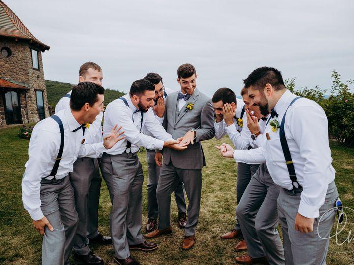 Tmx 1537891235 C59098ecdff1c49a 1537891233 F405151a46aa5630 1537891218577 4 AL2I0681 Hampton Falls, NH wedding photography