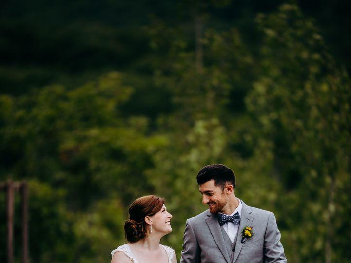 Tmx 1537891236 218ebe9ac8c5eed2 1537891234 72bb9df4bdce0b64 1537891218581 9 AL2I0900 Hampton Falls, NH wedding photography