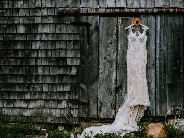 Tmx 1537891260 6704e49796ad1105 1537891255 F9459948299caf96 1537891218586 13 AL2I9695 Hampton Falls, NH wedding photography