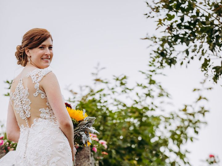 Tmx 1537892095 C840923fd0eefda1 1537892093 05da7b9b5f9ef7ba 1537892092160 4 AL2I0815 Hampton Falls, NH wedding photography