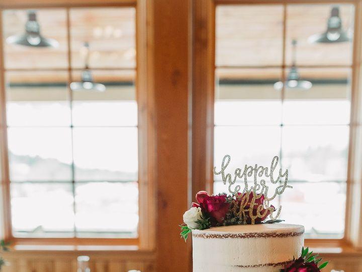 Tmx Al2i1140 51 1008663 Hampton Falls, NH wedding photography
