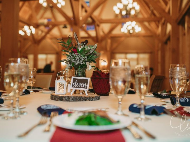 Tmx Al2i1535 51 1008663 Hampton Falls, NH wedding photography