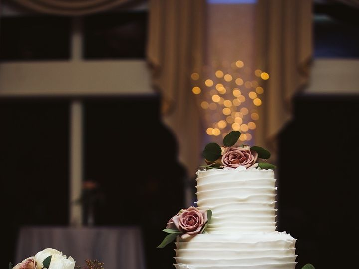 Tmx Al2i2165 51 1008663 1555610658 Hampton Falls, NH wedding photography