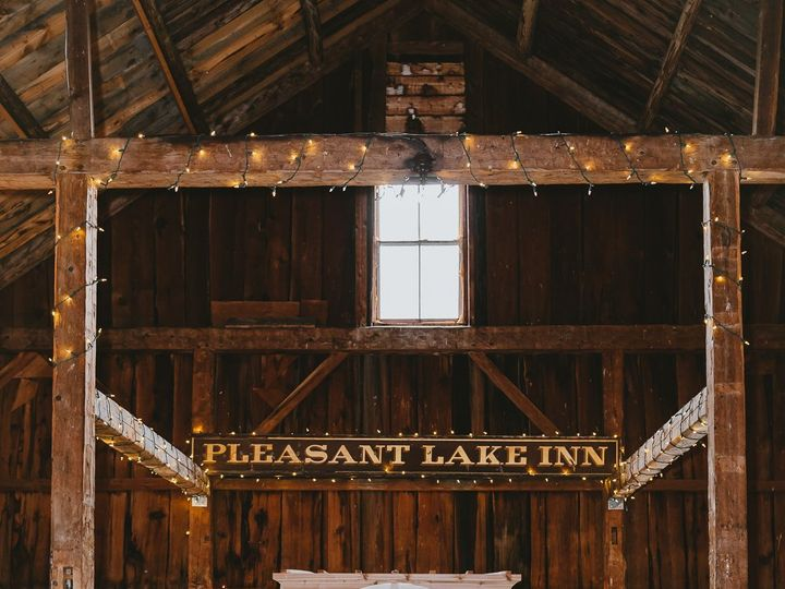 Tmx Al2i8678 51 1008663 Hampton Falls, NH wedding photography