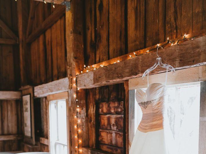 Tmx Al2i8691 51 1008663 Hampton Falls, NH wedding photography