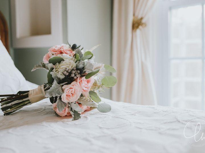 Tmx Al2i8709 51 1008663 Hampton Falls, NH wedding photography