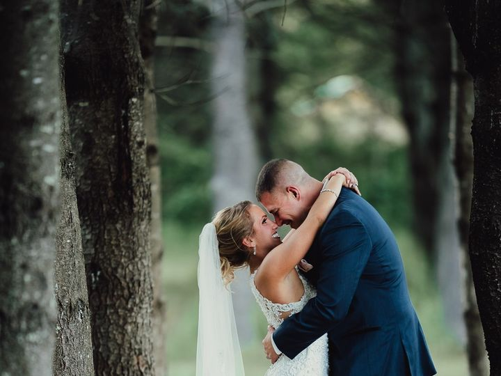 Tmx Al2i9323 51 1008663 1560352316 Hampton Falls, NH wedding photography