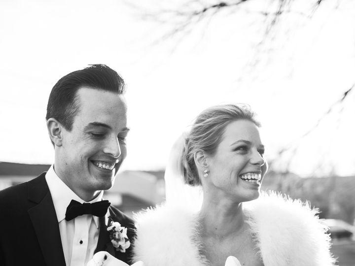 Tmx 1448907164561 Grahamwedding 241 Franklinville wedding photography
