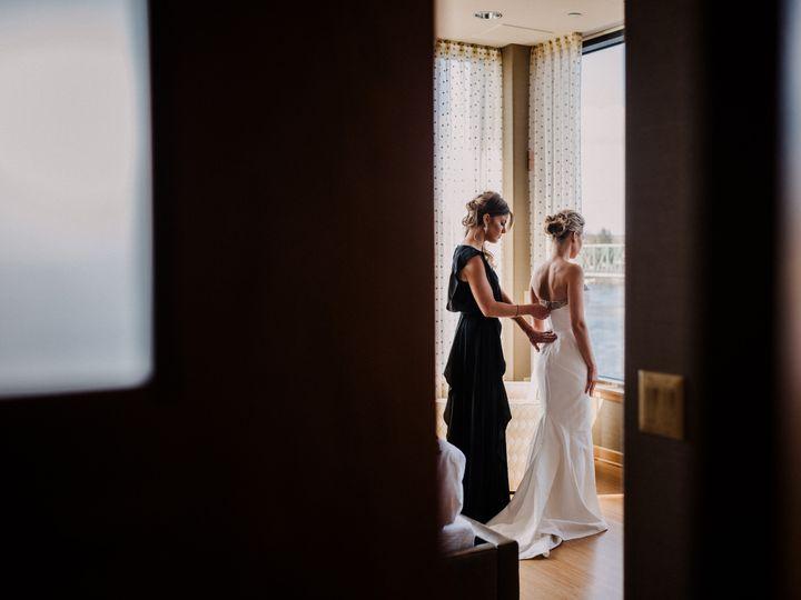 Tmx 1448907363890 Grahamwedding 38 Franklinville wedding photography