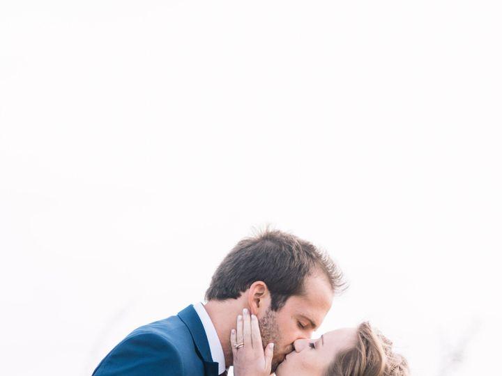 Tmx 1448990995139 Spera7 Franklinville wedding photography