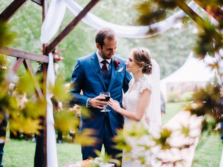 Tmx 1448991037158 Spera62 Franklinville wedding photography
