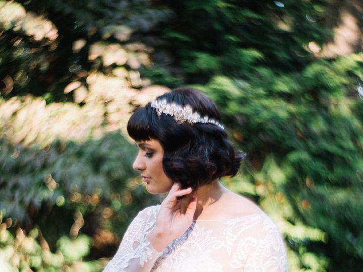 Tmx 1448991121885 Seabock1 Franklinville wedding photography