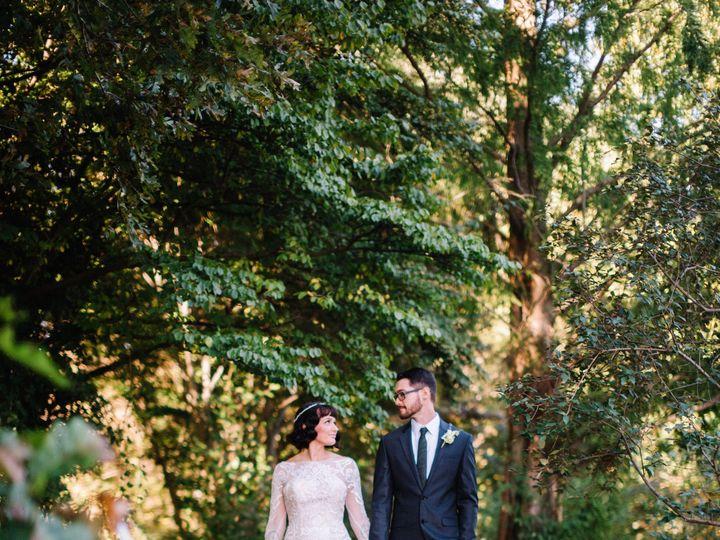 Tmx 1448991163737 Seabock30 Franklinville wedding photography